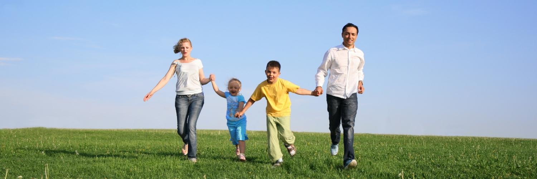 children_families