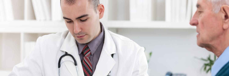 medical-supprt