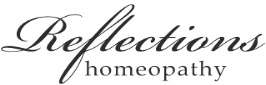 Reflections Homeopathy
